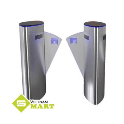 Flap Barrier GS-3000