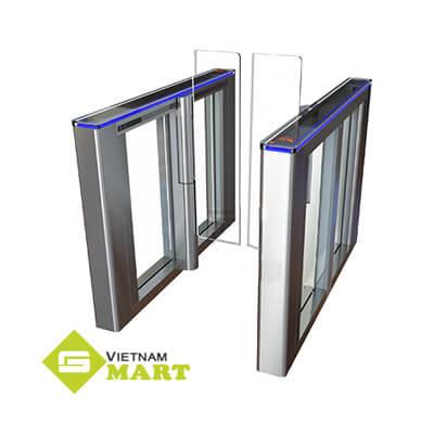 Flap Barrier GS-4000
