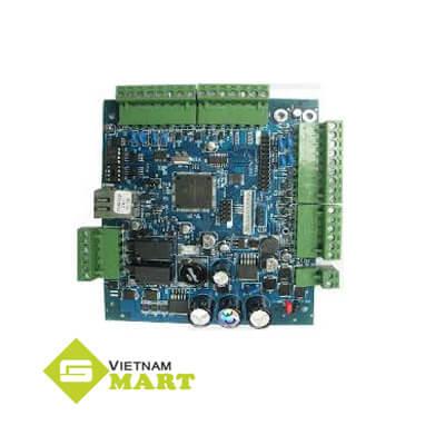 Bộ điều khiển trung tâm CTRL-2DR-CF/IP(2.0A)-CU