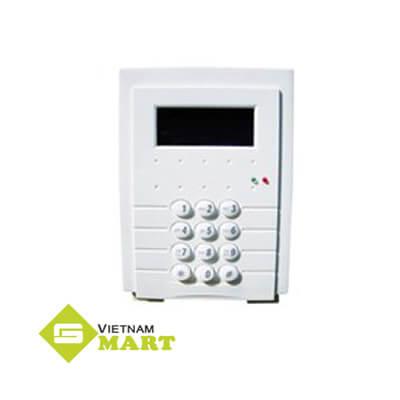 Bộ điều khiển trung tâm PEM6008