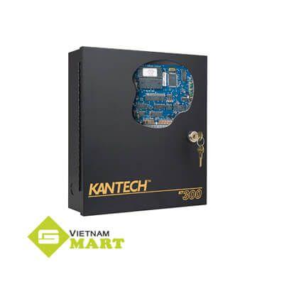 Bộ điều khiển trung tâm Kantech KT-300