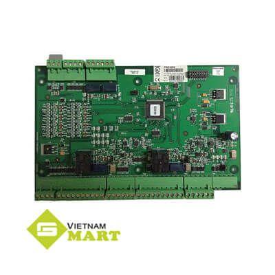 Bộ điều khiển trung tâm PRO3200