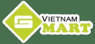Logo VietnamSmart