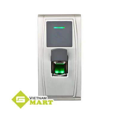 Máy chấm công kiểm soát cửa bằng vân tay thẻ cảm ứng TITA 9X