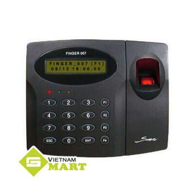 Máy chấm công vân tay IDTeck Finger006
