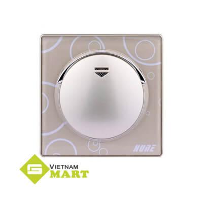 Nút tiết kiệm điện cảm ứng 0309-2MCP