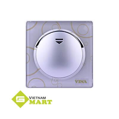Nút tiết kiệm điện cảm ứng 0309-2MGS