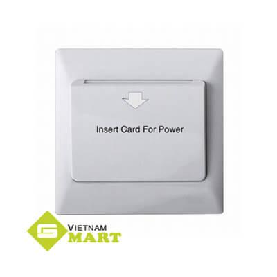 Nút tiết kiệm điện 0309M