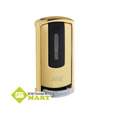 Khóa tủ đồ công nghệ Hune 18R01BP