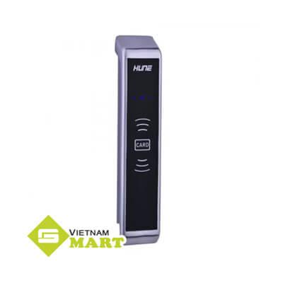 Khóa tủ đồ công nghệ Hune 19R01SL-2