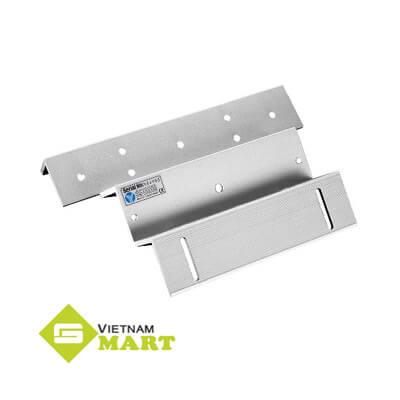 Bộ gá khóa cho cửa Yli ABK-280ZL