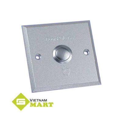 Nút bấm mở cửa ABK-800B