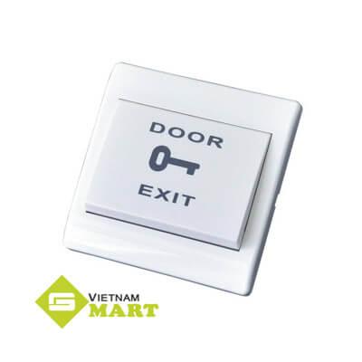Nút bấm mở cửa ABK-802