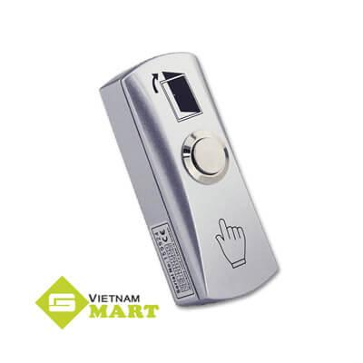Nút bấm mở cửa ABK-805