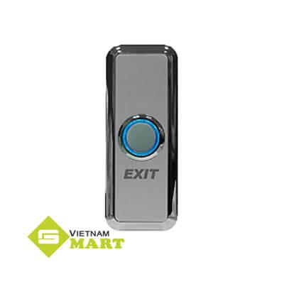 Nút nhấn mở cửa cảm ứng AR-PB6A