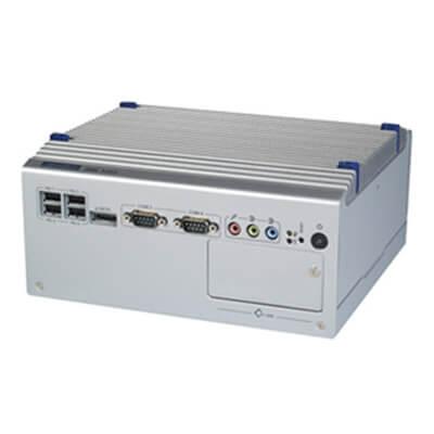 Máy tính công nghiệp ARK-3403