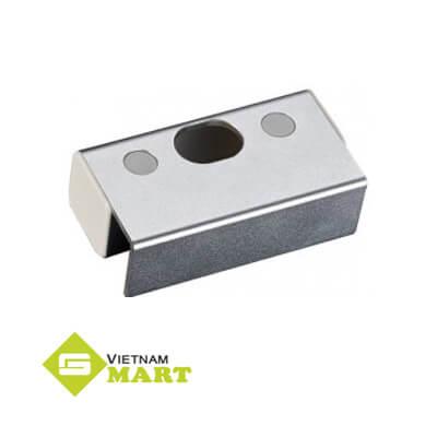 Bộ gá khóa cho cửa kính BBK-601