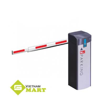 Barrier tự động Magnet BR660T