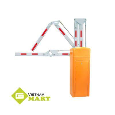Barrier tự động BS-306-TI