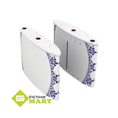 Flap Barrier CPW-800CAS01