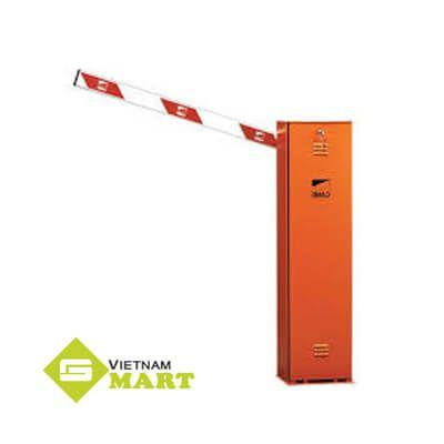 Barrier tự động Came G4000