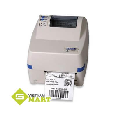 Máy in mã vạch Datamax E4205