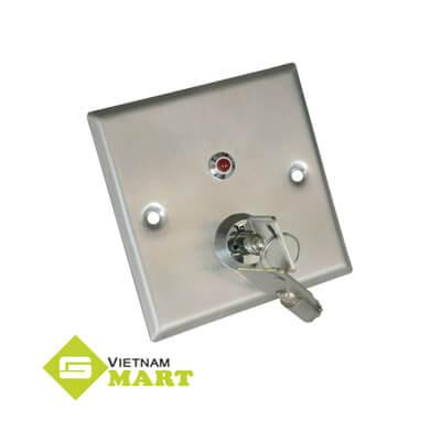 Nút bấm mở cửa EB800L