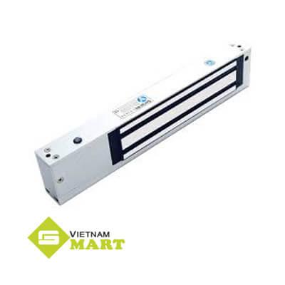 Khóa điện từ FA-600S (LED)