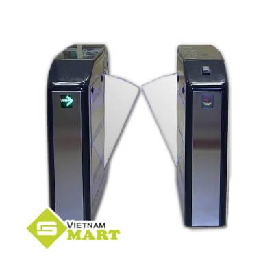 Flap Barrier GS-5000