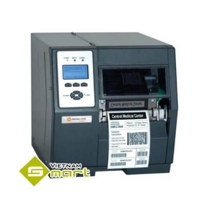 Máy in mã vạch Datamax H-4408