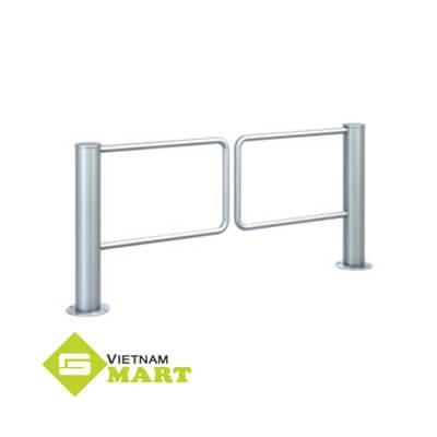 Cửa tự động Swing Barrier HSD-L01