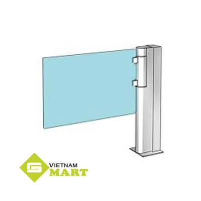 Cửa tự động Swing Barrier HSD-L06