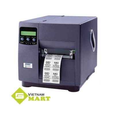 Máy in mã vạch Datamax I4604