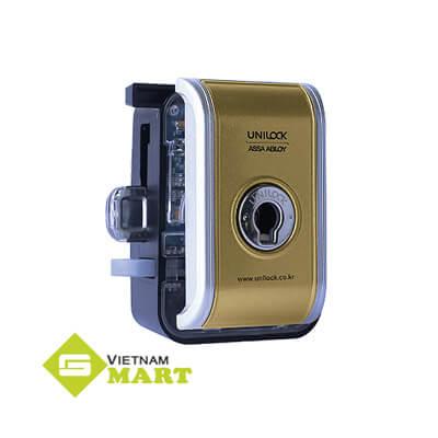 Khóa tủ đồ Unilock LL54PK-7
