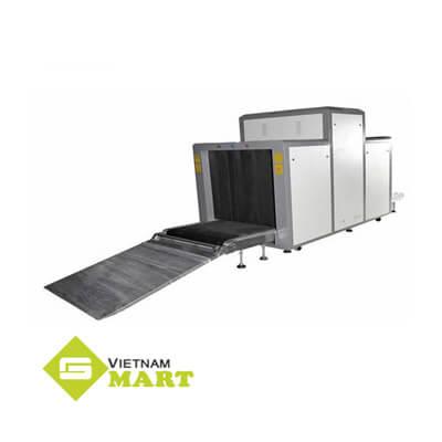 Máy soi hành lý X-RAY MCD-100100