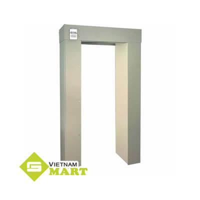 Cổng dò kim loại MS 3500