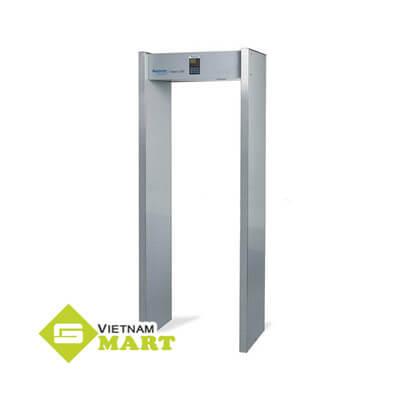 Cổng dò kim loại Rapiscan Metor 150