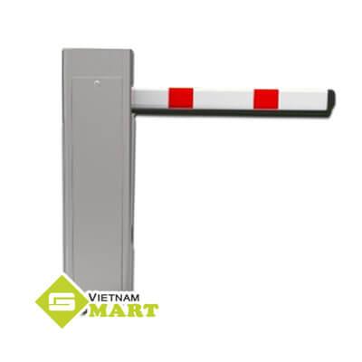 Barrier chắn cổng PB1010L/R