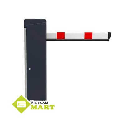 Barrier chắn cổng PB1060L/R