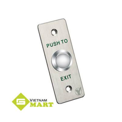 Nút bấm mở cửa PBK-810A
