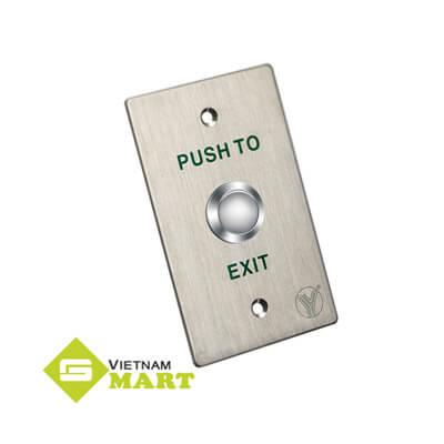 Nút bấm mở cửa PBK-810D
