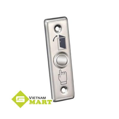 Nút bấm mở cửa PBK-811A