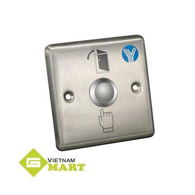 Nút bấm mở cửa PBK-811B