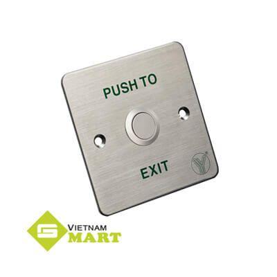 Nút bấm mở cửa PBK-814C