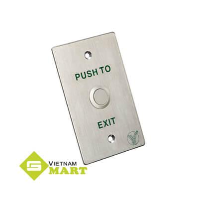 Nút bấm mở cửa PBK-814D