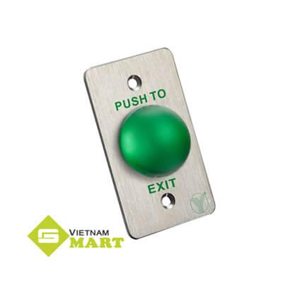 Nút bấm mở cửa PBK-818A