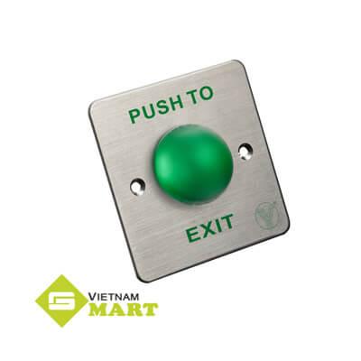 Nút bấm mở cửa PBK-818B