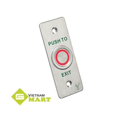 Nút bấm mở cửa PBS-820A (LED)