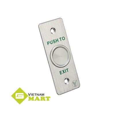 Nút bấm mở cửa PBS-820A