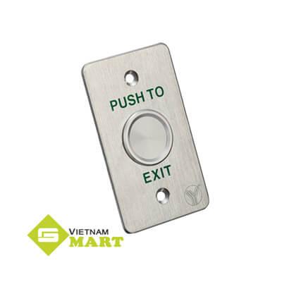 Nút bấm mở cửa PBS-820B